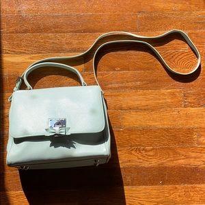 Brighton // My Flat In London Handbag